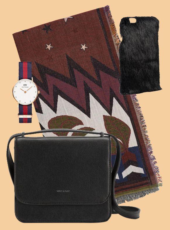[En direct] Les essentiels pour une garde-robe de travail - Loulou @magazineloulou