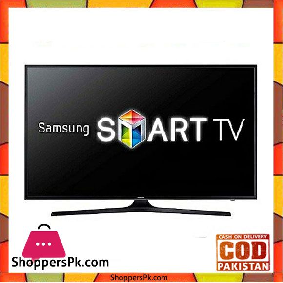 Buy Samsung 32 Inches Smart Led Tv Uhd 1980x1080 Black M5300 At Best Price In Pakistan Led Tv Samsung 32 Inch Tv