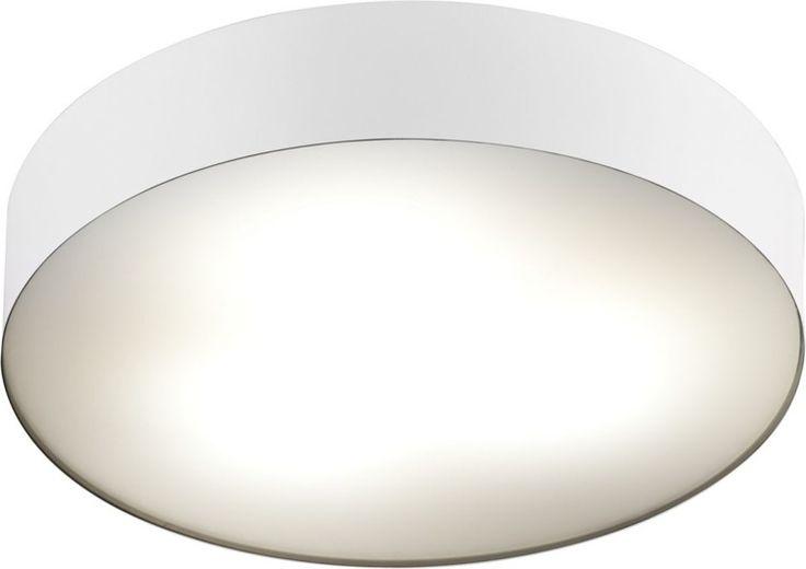 Arena white 6724 | Nowodvorski Lighting 6724 Nowodvorski Lighting | Plafony Łazienkowe Main Page Products