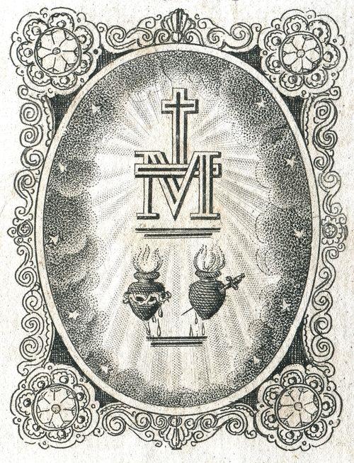 142 best Traditional Catholic images on Pinterest