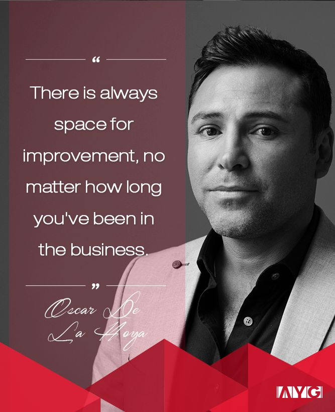#business #passion #job #marketing #sales #entrepreneurship #socialmediastrategy #inspirationalquote #motivationalquote #digitalmarketing #marketingstrategy #digitalstrategy #businessmarketing #businesstips #businessstrategy #mattpocius #entrepreneurs #businessman #businessowner