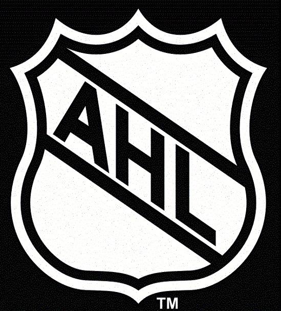 American Hockey League (1950 - 59)