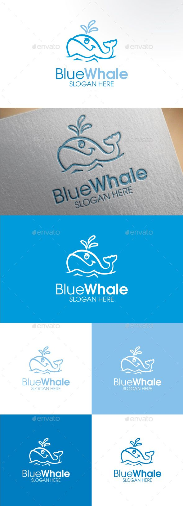 best 25 whale text ideas on pinterest text messages iphone