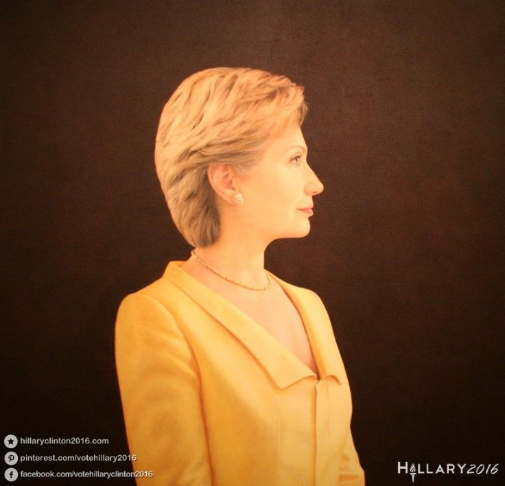 clinton essay hillary photo rodham This essay expands the examination of image-making beyond the traditional foci   first lady hillary rodham clinton as a case study, the essay evidences the.