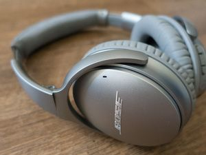 Sony MDR-1000X noise-cancelling Bluetooth headphones review: Fabulous!