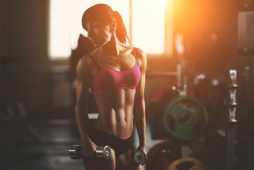 Wann trainieren: Training morgens oder abends