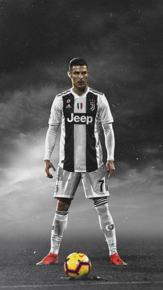 Cristiano Ronaldo Esportes Futebol Futebol Neymar