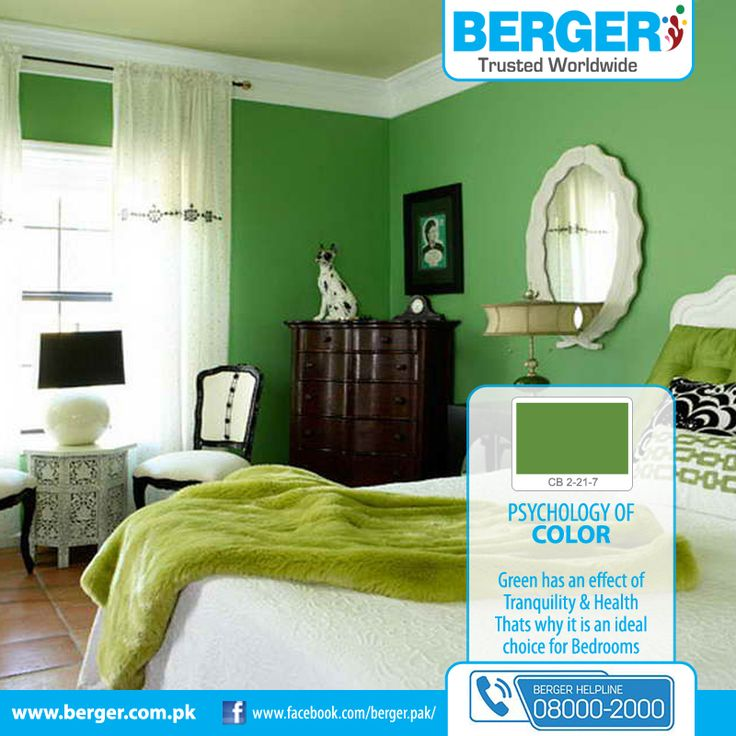 Pics photos green bedroom paint colors ideas wall curtains warm with subtle lighting rio laksana