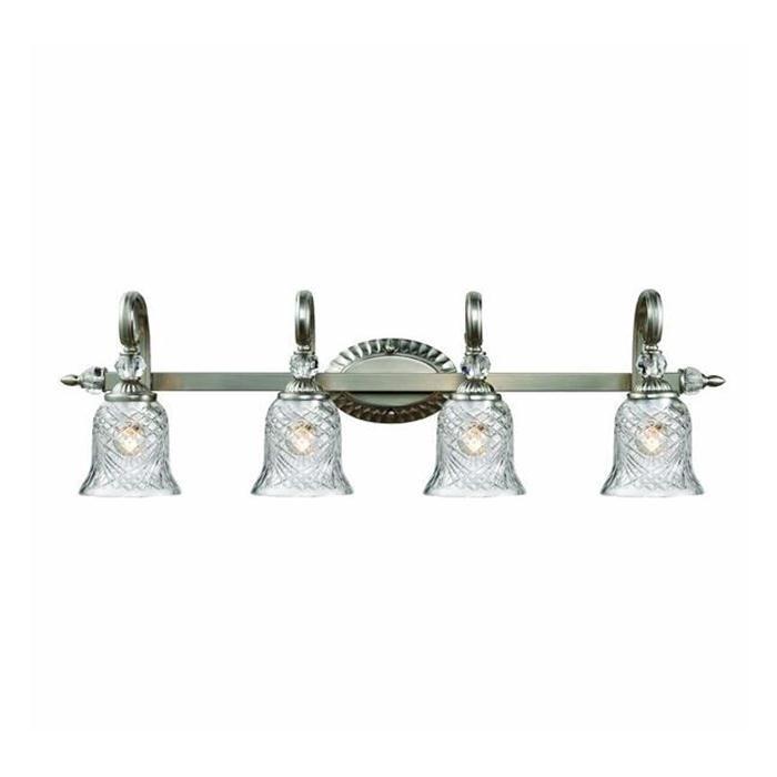 Bathroom Vanities Nebraska Furniture Mart 22 best vanity light fixtures images on pinterest | vanity light