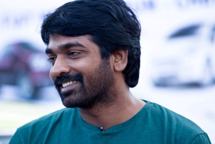 Image result for vijay sethupathi pinterest