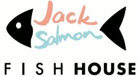 Jack Salmon - Glenashley ...