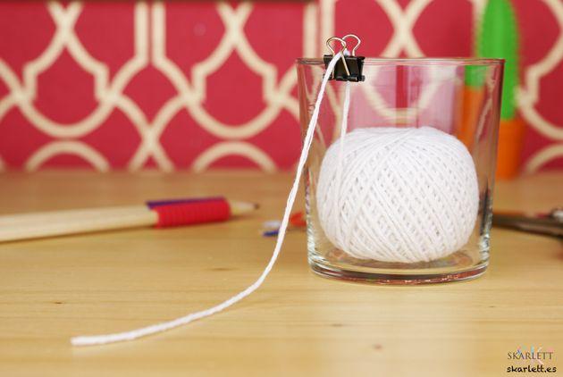 7 Nuevos trucos de costura sin los que no podrás vivir