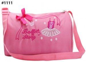 ballet bag 1111