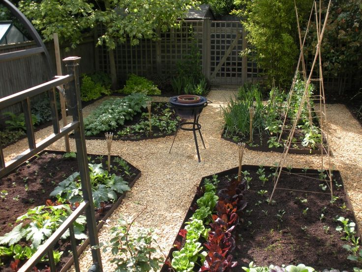 17 best ideas about metal garden edging on pinterest for Domestic garden ideas