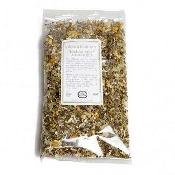 Herbes pour inhalation, 40 gr