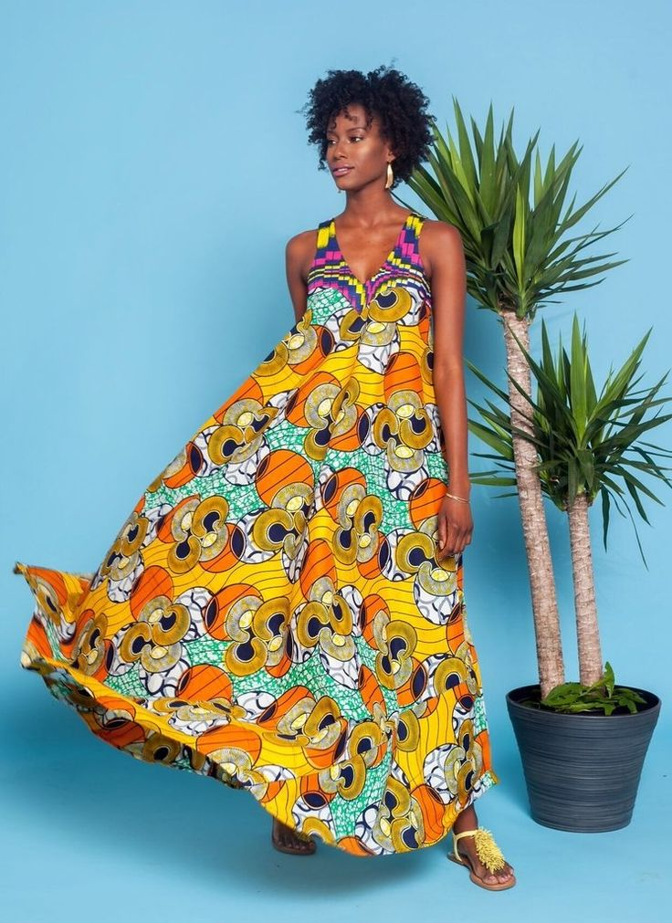 1000 ideas about africans on pinterest woman dresses