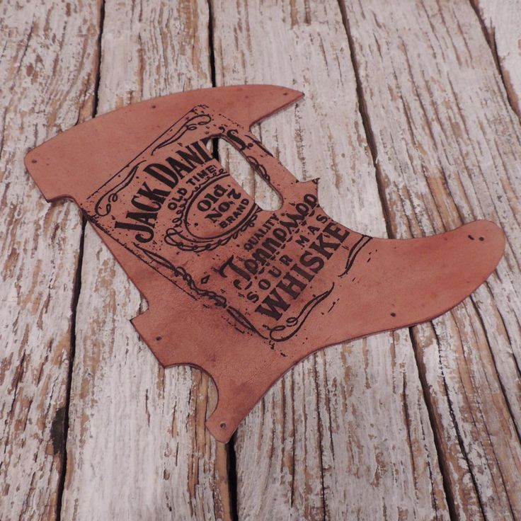 Mejores 87 imágenes de Leather Pickguards & Straps en Pinterest