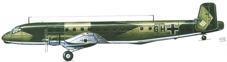 Ju.390V-1