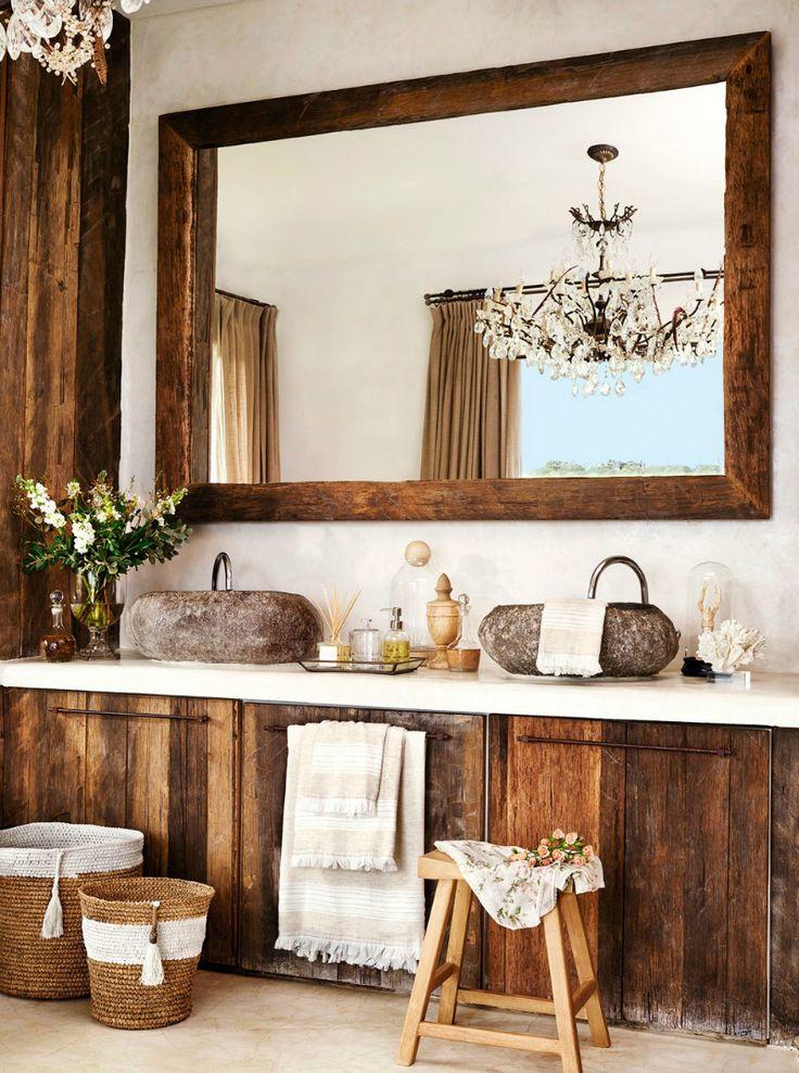 New Zara Home Spring – Summer 2015 Collection