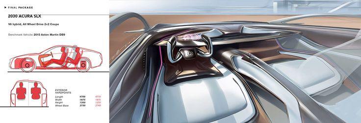 95 Best Car Design Interior Images On Pinterest Car Interiors Car Sketch And Car Design Sketch