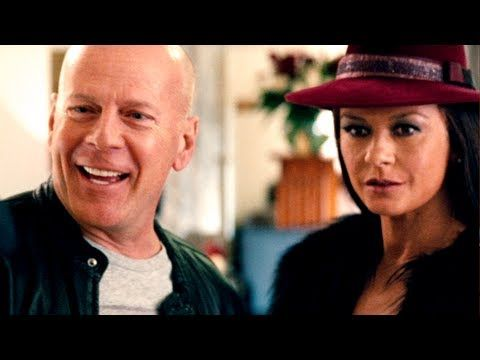 66 best images about Bruce Willis & Movies on Pinterest ... Bruce Willis Movies List