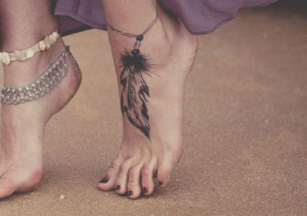 Native American Tattoo Designs12