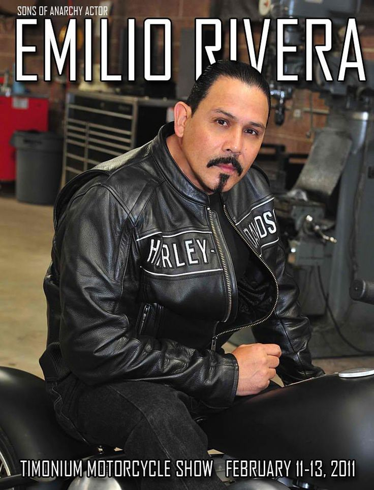 17 Best images about Emilio Rivera on Pinterest | Theater ...
