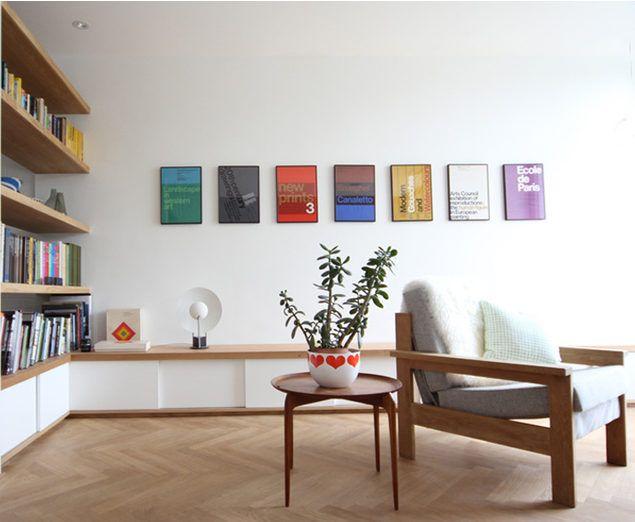 68 best Corkellis House . Kathryn Tyler images on Pinterest ...