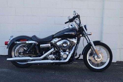 2013 Harley Davidson Dyna Super Glide for sale, Price:$9,250. Cedar Rapids, Iowa #harleydavidsons #harleys #superglide #motorcycles #hd4sale