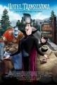 Movie25 - Watch movie Hotel Transylvania (2012) online for free