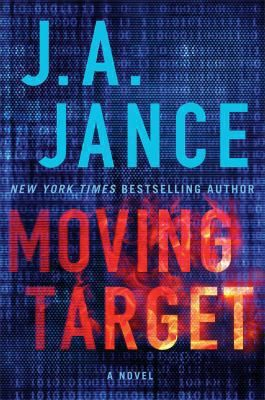 In this high stakes thriller from new york times bestselling author