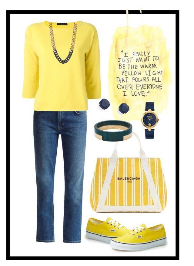 Poised not Passe'  - Stylish fashion for women over 50 #womensfashionclothingover50