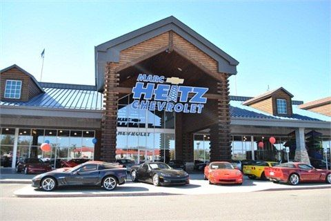 David Stanley Chevrolet Norman Oklahoma - http://carenara.com/david-stanley-chevrolet-norman-oklahoma-7365.html Luxury David Stanley Chevrolet | Sellingairjordan regarding David Stanley Chevrolet Norman Oklahoma Best Chevy Dealer Norman, Ok | Best Chevy Dealership Norman, Ok throughout David Stanley Chevrolet Norman Oklahoma David Stanley Chevrolet | Otomax pertaining to David Stanley Chevrolet Norman Oklahoma David Stanley Chevrolet Of Norman, Norman Ok 73072 - Youtube withi