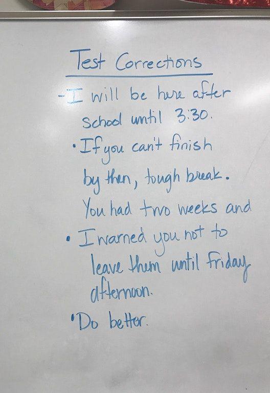 https://www.reddit.com/r/Teacher/comments/7dv85n/do_better/