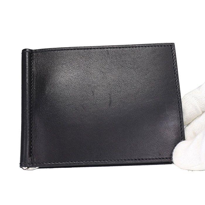 【楽天市場】HERMES エルメス ポーカー スイフト ブラック 黒 T刻印/メンズ マネークリップ付 二つ折り カードケース 財布 ビルクリップ 札入れ【未使用】ASU BRAND☆アスブランド:ASU BRAND