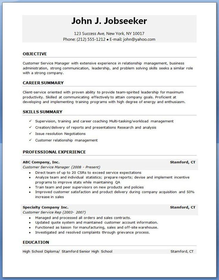 Free resume samples for sales job AppTiled.com | Unique App Finder Engine | Latest Reviews | Market News #SampleResume #ResumeTemplateEntryLevel