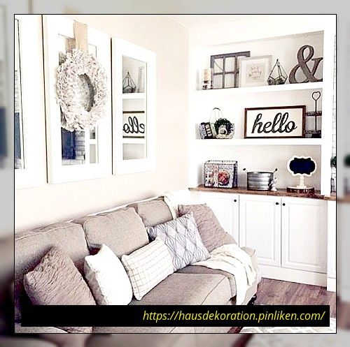 42+ Awesome Ideas Sewing Room Organisation, die Sie in Erstaunen versetzen wird