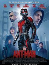 [[voir]]!! Film Ant-Man en streaming VF VK [[entier, 720p]] http://www.streamingvf.net/ant-man-streaming-vf/  ?.??.??.??.??.??.??.??.??.??.???.??.??.??.??.??.?  [[voir]]!! Film Ant-Man en streaming VF VK [[entier, 720p]] http://www.streamingvf.net/ant-man-streaming-vf/    Ant-Man streaming VF regarder Ant-Man film en streaming regarder Ant-Man en français gratuit Ant-Man film complet en ligne Ant-Man filme en streaming VF Ant-Man en entier streaming VF regarder Ant-Man en ligne Ant-Man…
