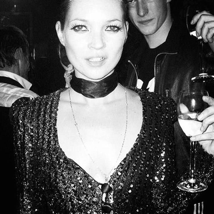 The perfect Friday night party pal….a fresh delivery of our best selling Kate Moss Coffee Table Book has just arrived online✖️ www.whiteandco.com.au