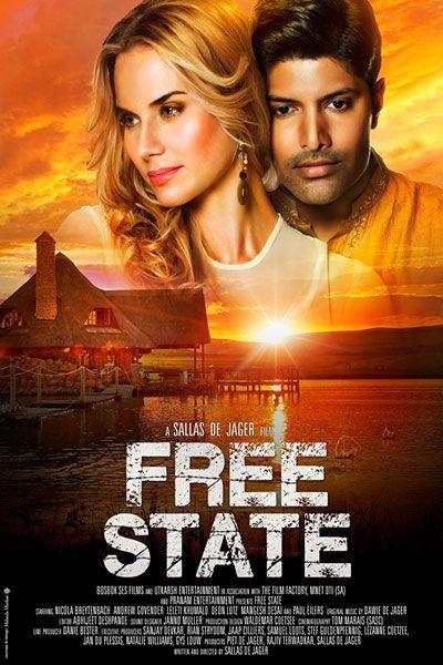 Смотрите онлайн фильм Фри-Стейт 2016 в хорошем качестве совершенно бесплатно.