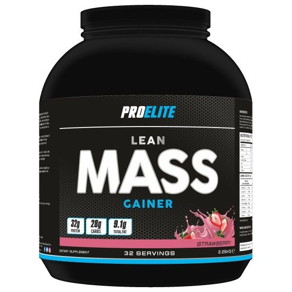 www.elitesupplements.co.uk pro-elite-lean-mass-gainer-2-25kg-pro010-c  https://www.elitesupplements.co.uk/pro-elite-lean-mass-gainer-2-25kg-pro010-c