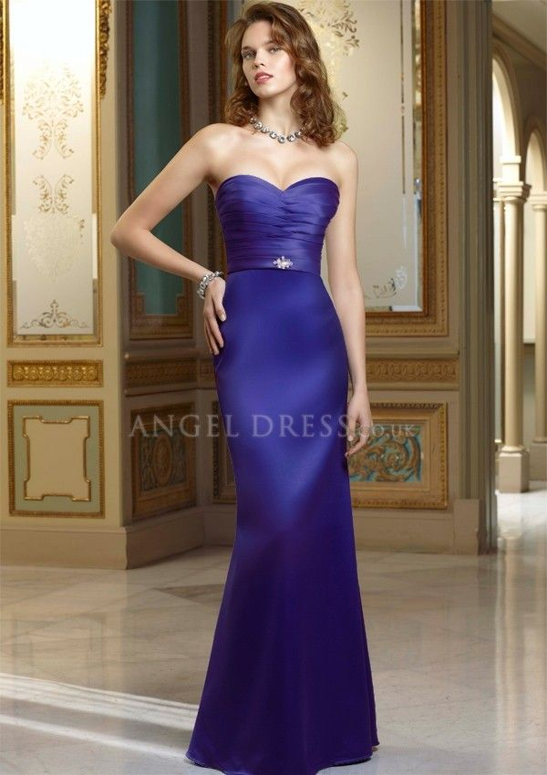 Mejores 91 imágenes de vestidos en Pinterest   Vestido de baile ...