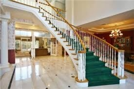 Staircase: Homeroom Ideas, Home Rooms Ideas