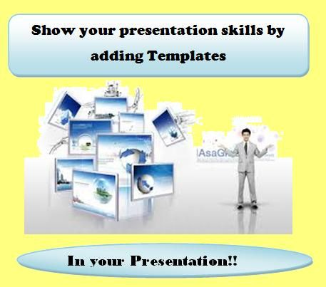 9 best Free Animated Powerpoint Templates images on Pinterest - animated power point template