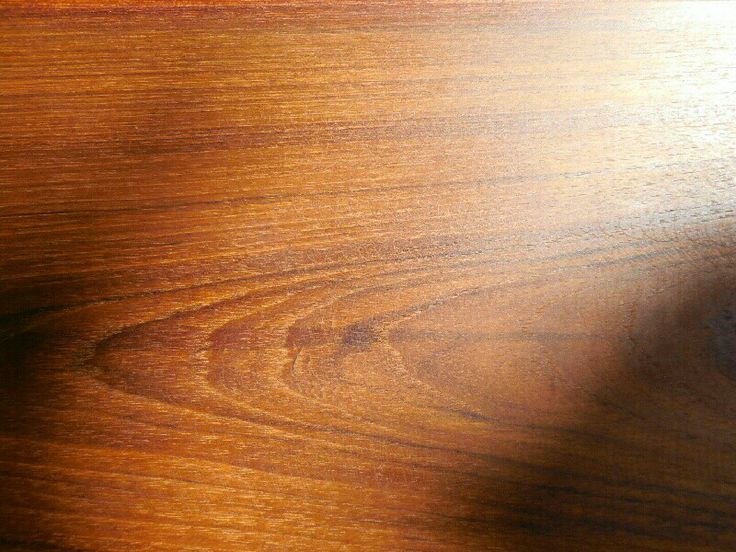 Wood grain and Colors