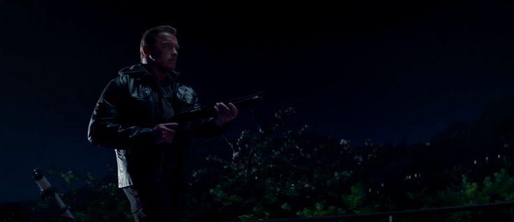 Qualite Defaut Terminator Genisys  http://lamaisonmusee.com/
