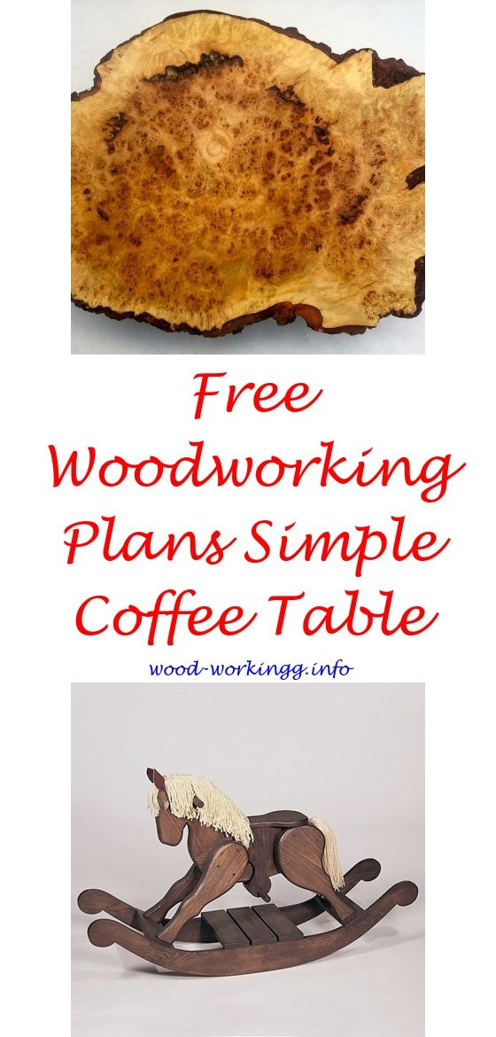 diy wood projects for teens pottery barn - using computer to make woodworking plans.diy wood projects woodworking etsy diy wood projects gift kitchens diy wood projects pallets headboards 5137483132