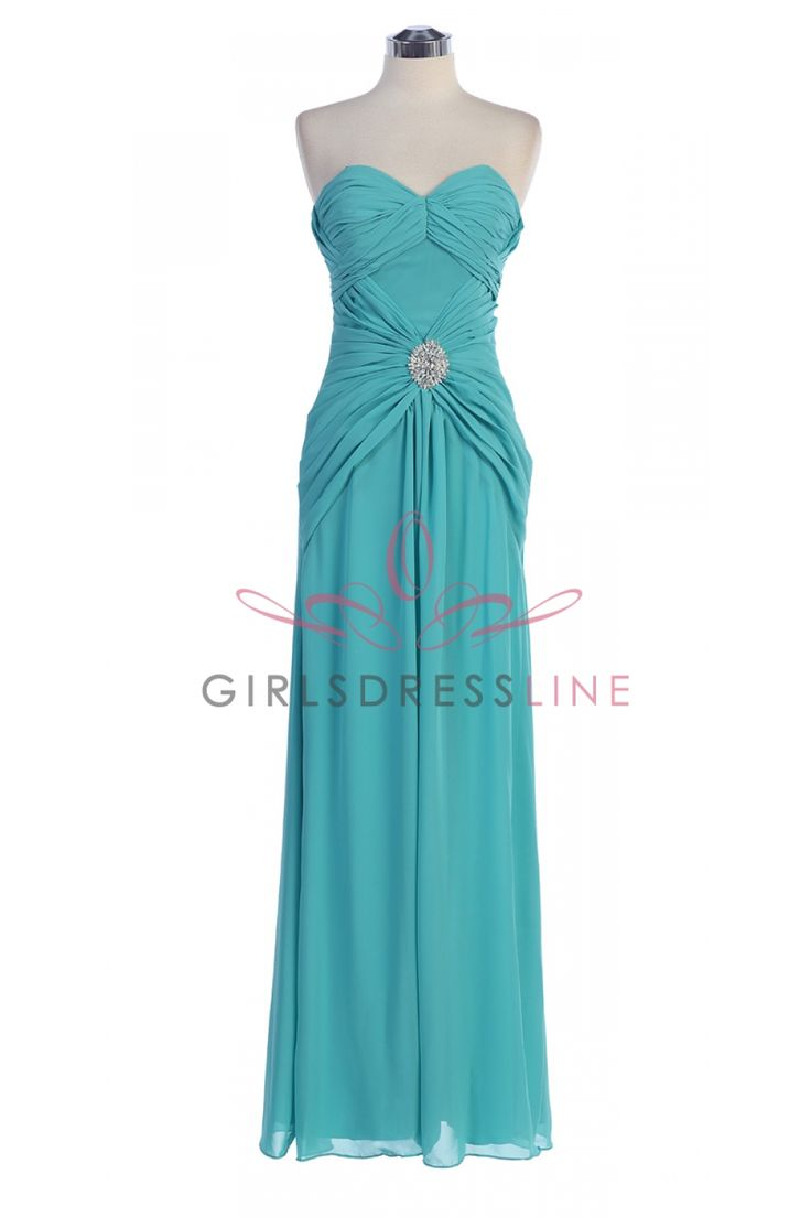 36 best 25th Anniversary dresses & Accessories images on Pinterest ...