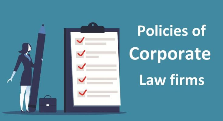 #Corporate #Law #Firms are becoming more and more #popular now. Whether you are #looking for #employment in one or are looking for #legal #advice or representation from one, #corporate #law #firms are gaining an increasing amount of attention and popularity in the recent years.