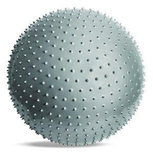 ЦЕНЫ ДЛЯ СРАВНЕНИЯ  Массажный мяч для фитнеса купить онлайн | Гимнастический массажный мяч для массажа Fitstudio 65 и 75 см